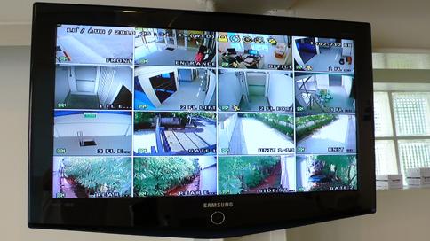 jungceylon patong shops
